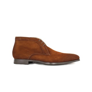 magnanni veterboot