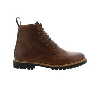 blackstone veterboot