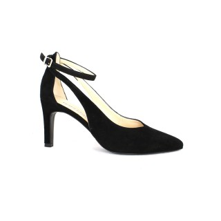 Peter Kaiser pump Dames pumps 76375.240 - Bremmer Waddinxveen