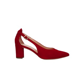 Peter Kaiser pump Dames pumps 67375.248 - Bremmer Waddinxveen
