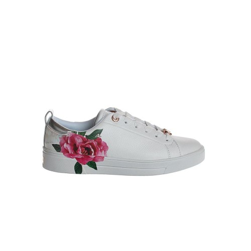 Ted Baker Sneaker Dames sneakers Roully.918639 - Bremmer Waddinxveen