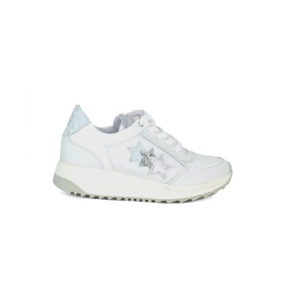 Giga sneaker Kinder sneakers 9064.A11M19 - Bremmer Waddinxveen