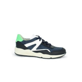 Freaks Sneaker Kinder sneakers 18700.1720 - Bremmer Waddinxveen