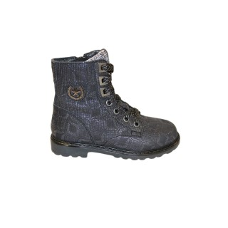 twins veterboot