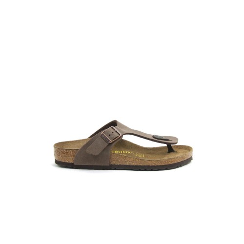 Birkenstock Slipper Kinder slippers 846133/043753 - Bremmer Waddinxveen